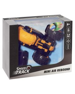 Masinuta Mini Air Rebound RC