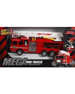 Masina de pompieri RC
