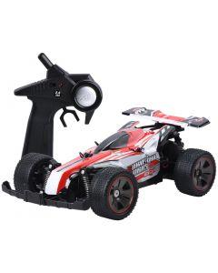 Masina de curse RC