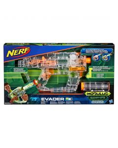 Blaster NERF Modulus Shadow Ops (Evader)