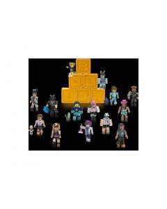 Set figurine Roblox Mistery Box
