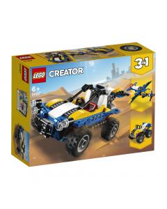 LEGO Creator - Dune Buggy