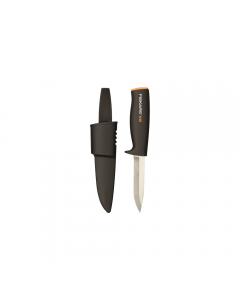 Cutit utilitar K40, Fiskars