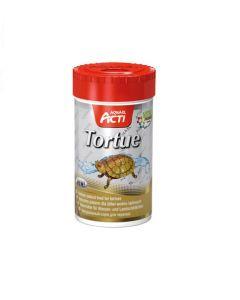 Hrana pentru broscute testoase 100 ml