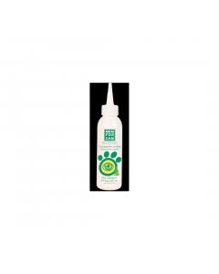 Lotiune pentru ingrijirea ochiilor 125 ml