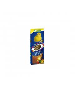 Hrana canari  470 g