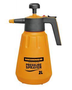 Pulverizator cu presiune 2 L, Heinner