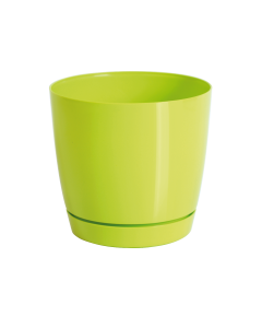 Ghiveci COUBI 135 LIME