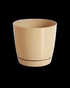 Ghiveci COUBI 135 COFFE