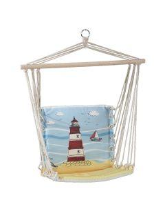 Leagan Lighthouse