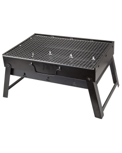 Gratar camping tabla 43x29 cm