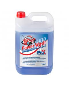 Detergent activ 5kg Pro-X