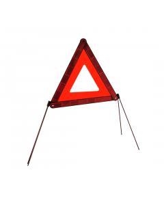 Triunghi reflectorinzant Procar