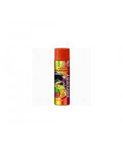 Solutie bord orange 500ML Prevent