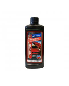 Solutie polish auto Prevent