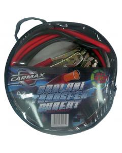 Cablu pornire 220A CARMAX