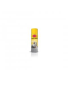 Spray curatare ulei Caramaba
