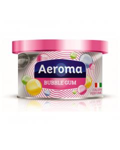Odorizant Aeroma yum bubble gum