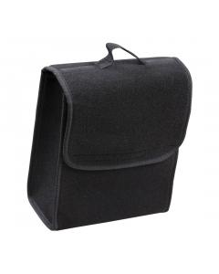 Geanta portbagaj 28x14x30 cm Procar