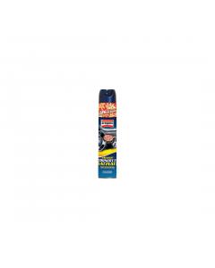 Spray bord vanilie Arexon