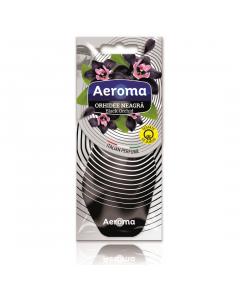 Odorizant Aeroma carton orhidee