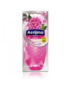 Odorizant Aeroma carton zambilla