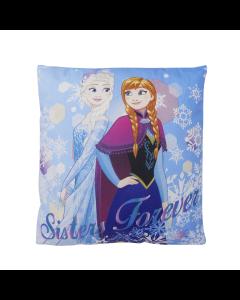 Perna Frozen, 40x40 cm, Tex Home