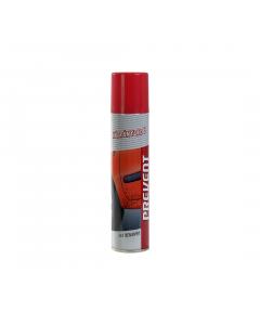Spray curatare gudron Prevent