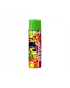 Spray bord mar Prevent
