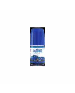 Odorizant Dr.Marcus pump spray new car