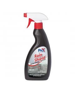 Solutie parbriz anti-ploaie Pro-X