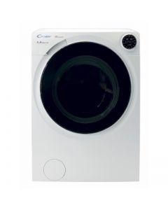 Masina de spalat rufe BWM137PH6/1-S Candy, 7 kg, 1300 RPM, A+++, WiFi