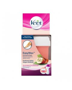 Rezerva ceara roll-on Easy Wax Veet