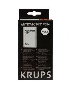 Pudra anti-calcar F054001 Krups