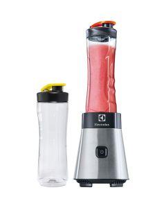 Blender ESB2500 Electrolux, 300W, 0.6L