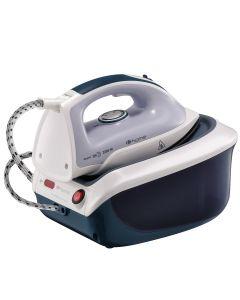Statie de calcat BSG2100-16 Bluesky, 2200 W, Inchidere automata, Control temperatura