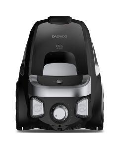 Aspirator fara sac Daewoo RCC-230R/3A, 800 W, 2.5 L