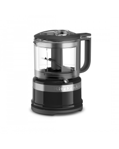 Tocator 5KFC351 Kitchenaid, 300W, 0.83L