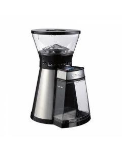 Rasnita de cafea DBM18E Cuisinart, putere 125W, capacitate 250g