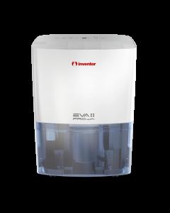 Dezumidificator EVA II Pro Wi-Fi Inventor, consum 240W, capacitate 16 L