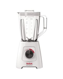 Blender BL420131 Tefal BlendForce 2 , 600W, 4 lame, recipient 2L, Alb
