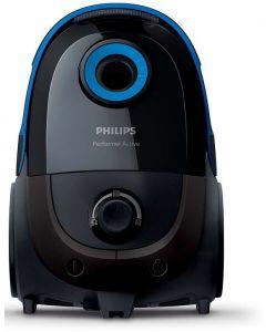Aspirator cu sac FC8578/09 Philips, 650 W, 4 L