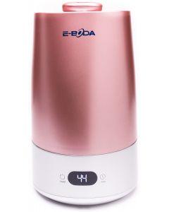Umidificator Breeze 203 E-boda, Aromaterapie, 3 L, 200 ml/h