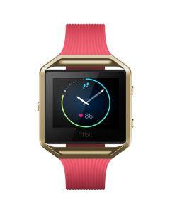 Smartwatch Blaze Fitbit, Roz