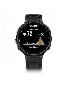 Smartwatch Forerunner 235 Garmin, Gri