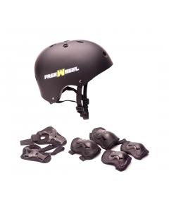 Kit protectie Freewheel