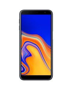 Telefon mobil J6 Plus (2018) Samsung, Dual SIM, 32 GB, 3 GB, Negru