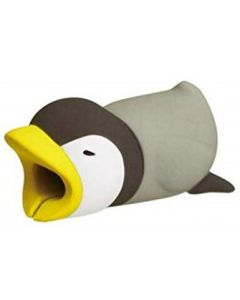 Organizator cabluri Logic, Penguin
