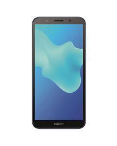 Telefon mobil Huawei Y5 2018, Dual SIM, 16GB, 4G, Android 8.1 Oreo, Albastru