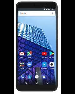 Telefon mobil Archos Access 57 3G, 8 GB, 1 GB, 2400 mAh Gri